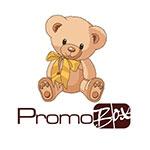 Promobox