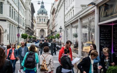 Milyen fejlesztési pénzekre csaphatnak le most a magyarok?