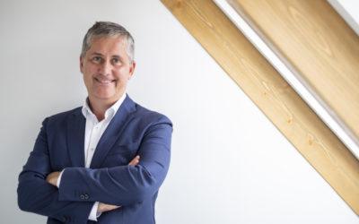 Klubelnökünk Essősy Zsombor, a Mapi Magyar Fejlesztési Iroda tulajdonosa, nemrég úgy döntött, hogy inkább kisebb céget szeretne, nagyobb profittal. Megcsinálta.