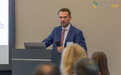 Kutatás-Fejlesztési és Innovációs Stratégia 2021