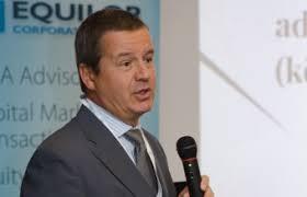 BDO: gyors adópolitikai intézkedések kellenek a tömeges elbocsátások ellen