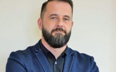 Nem szabad félni a változásoktól! – interjú Pálfi Imrével, a Cargoport Kft. ügyvezető igazgatójával