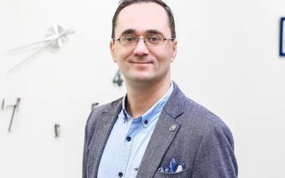 A hőkezelés szolgáltatást ad, de az autóiparnak termék kell – Horváth Szabolcs, a Borsodi Műhely Kft. stratégiai vezetője adott interjút az autopro.hu-nak.