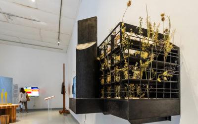 """""""Egyfajta kortárs alkotóművészetként tekintek a munkánkra"""" – interjú Csizmazia Gézával"""